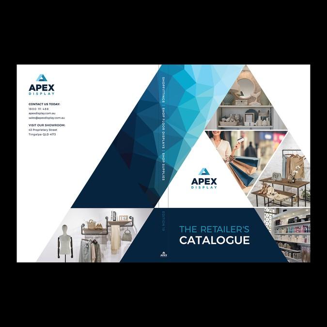 Gewinner-Design von Klassic Designs