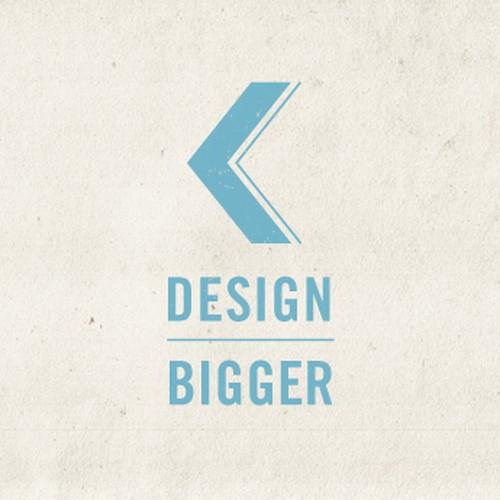 Runner-up design by K:K