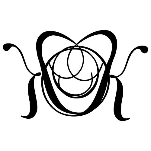 Zweitplatziertes Design von Damerace