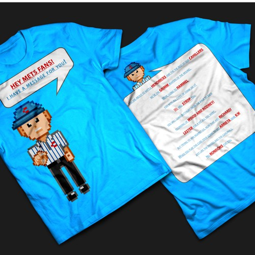 Cubs T Shirt Contest Need Quick Turnaround T Shirt Contest