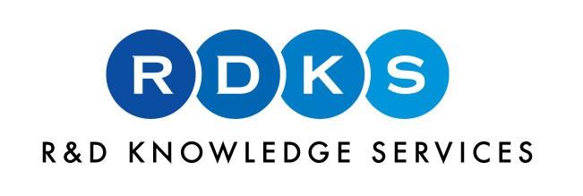 Gewinner-Design von CDO