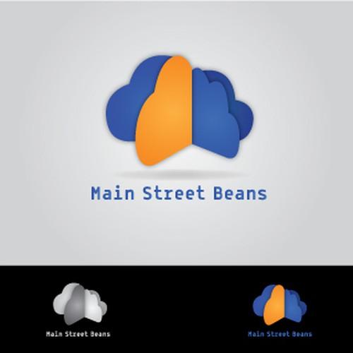 Runner-up design by INBAROS