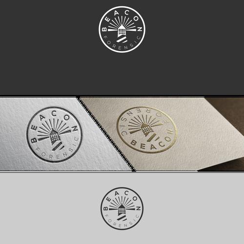 Diseño finalista de ReBurn