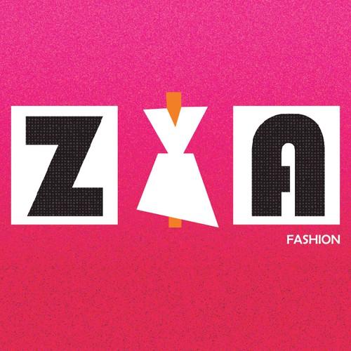 Design finalista por Nidurhaf