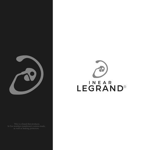 Meilleur design de mangun_rukiah
