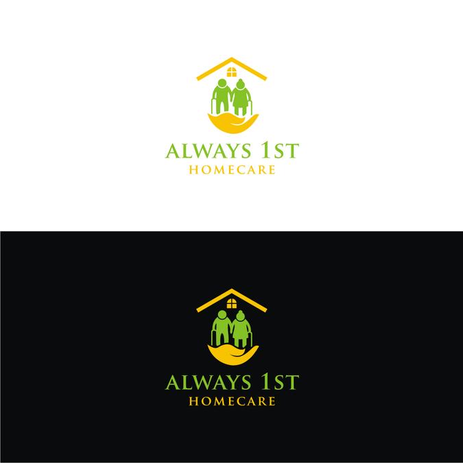 Design gagnant de ahlussunnah