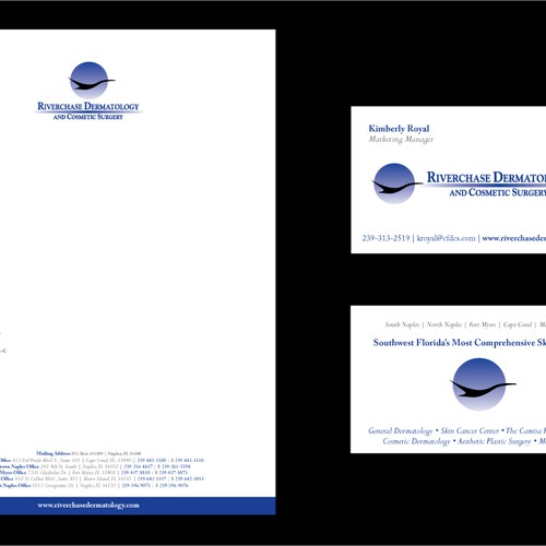 Design finalisti di three nine design