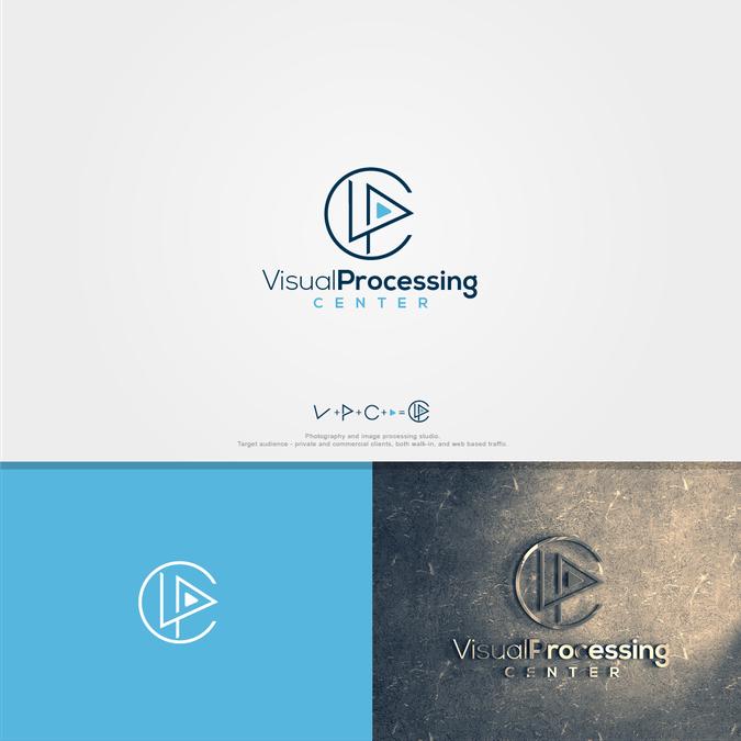 Winning design by Zahid Vector™