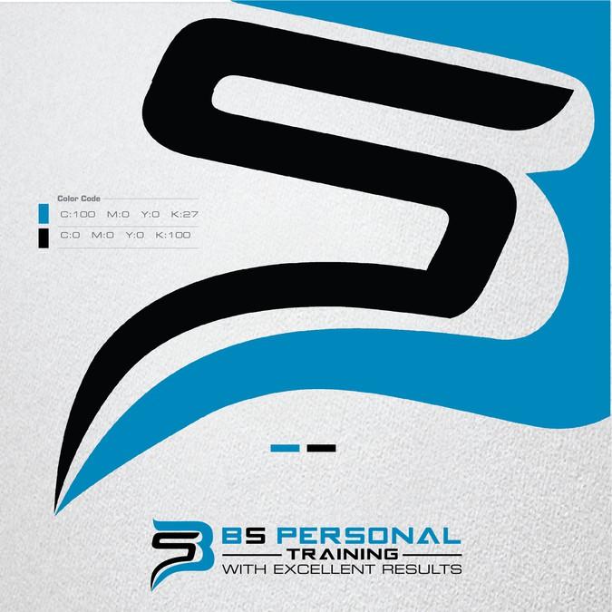 Winning design by G.T.O