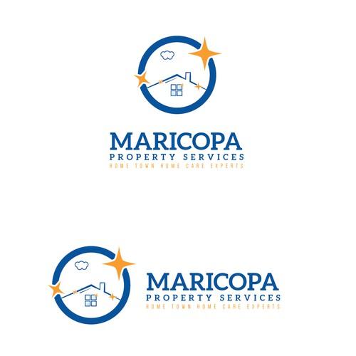 Ontwerp van finalist MacroArt