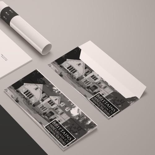 Zweitplatziertes Design von sheekee