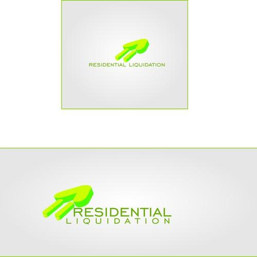 Diseño finalista de varunvohra