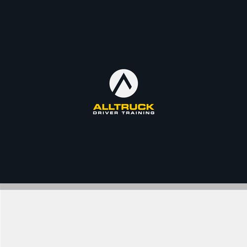 Zweitplatziertes Design von Azka ♠