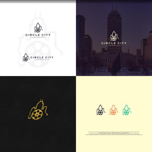 Diseño finalista de Vilogsign