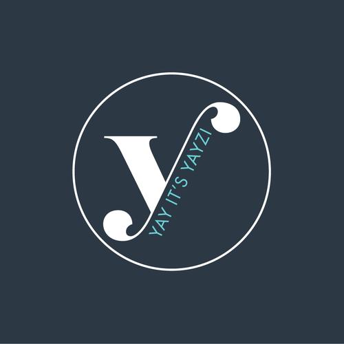 Diseño finalista de ampersanddesignco