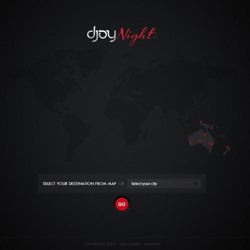 Design finalista por Expert-Hand