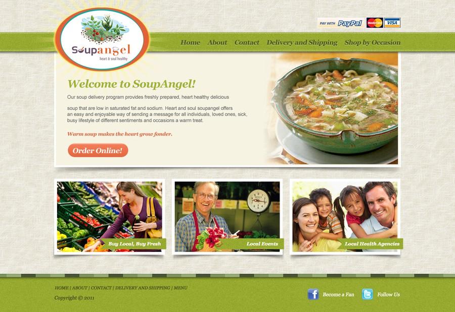 Diseño ganador de Jan Monsanto
