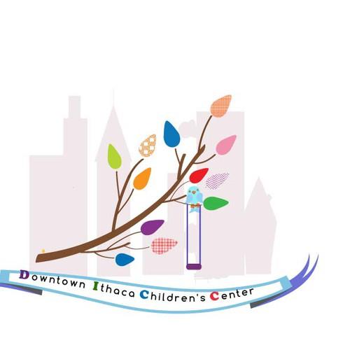 Runner-up design by neathyra