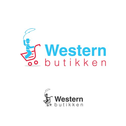 Runner-up design by dudinka
