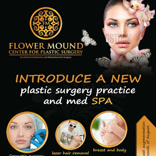 Permalink to Flower Mound Plastic Surgery