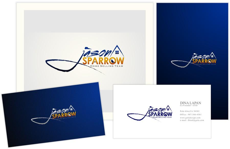 Design gagnant de aring™
