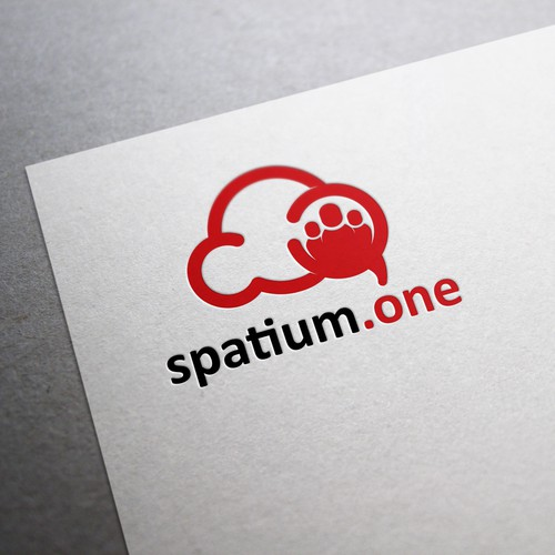 Diseño finalista de AdjieGun