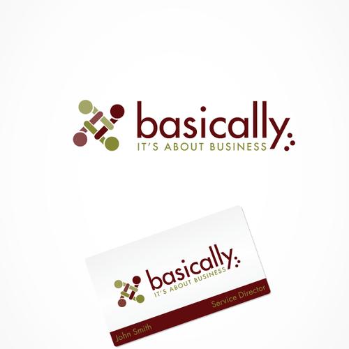 Meilleur design de VeiledSarcasm