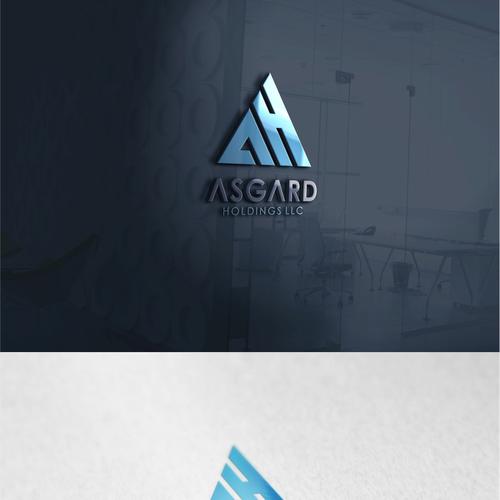 Diseño finalista de JAVA_Grid art