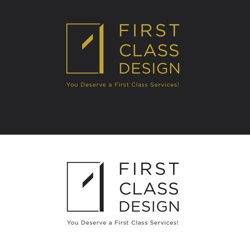 Diseño finalista de TOP LEVEL IDEAS