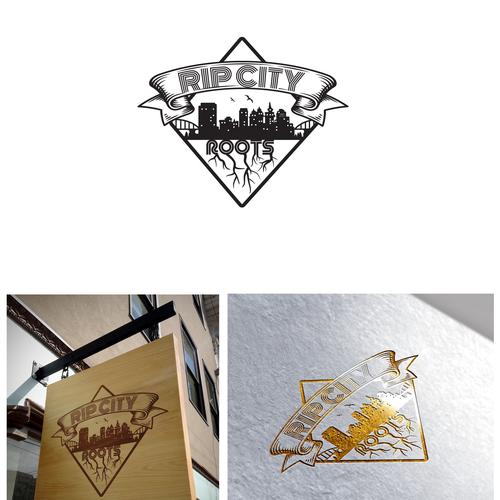Design finalista por arjunojha