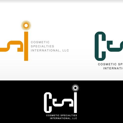 Design finalisti di exactlyy