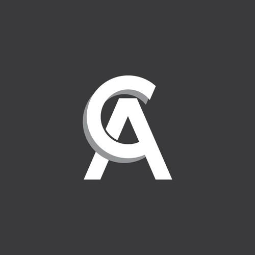Design finalista por HeroLabs