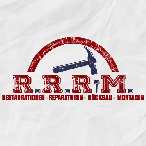 Runner-up design by pixxel