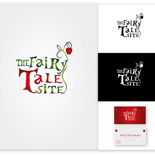 Design finalista por Kaca_