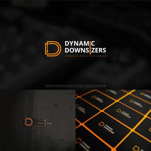 Design finalista por Glanyl17™