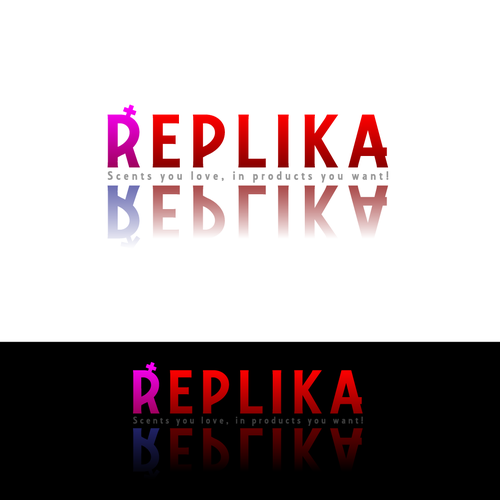 Runner-up design by Adobo Republic™