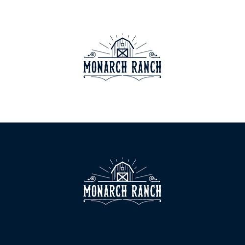Diseño finalista de Alexander Montoya