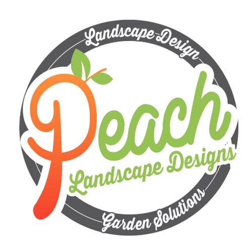 Design finalista por brittanylee0517