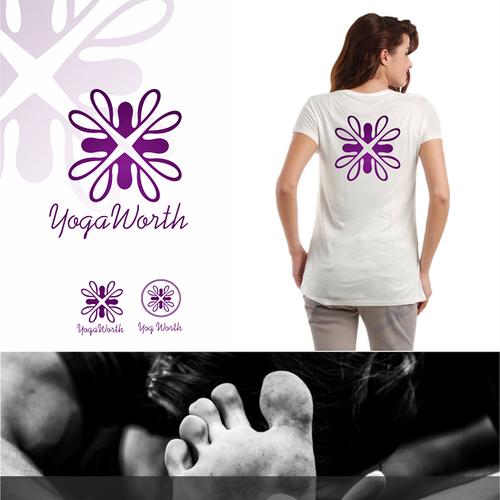Diseño finalista de Miglena Spasova