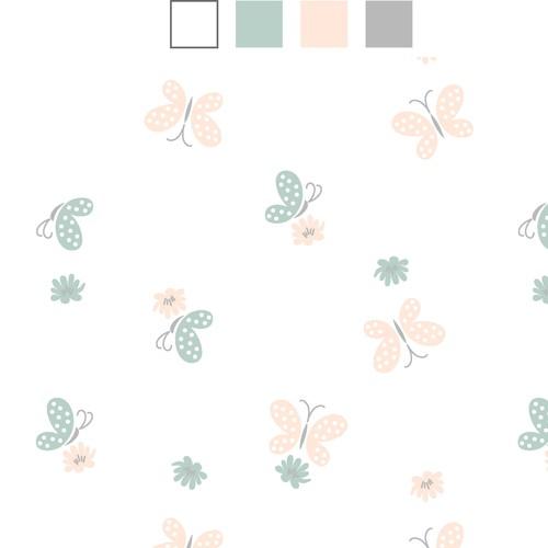 Diseño finalista de dejaliyah