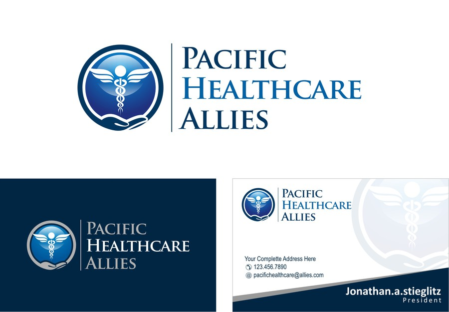 pacific healthcare Find information and quotes from united healthcare pacificare california at benefitscafe, your source for california health insurance.