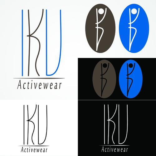 Runner-up design by F5Design