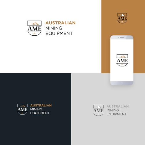 Design finalista por MannaDSGN