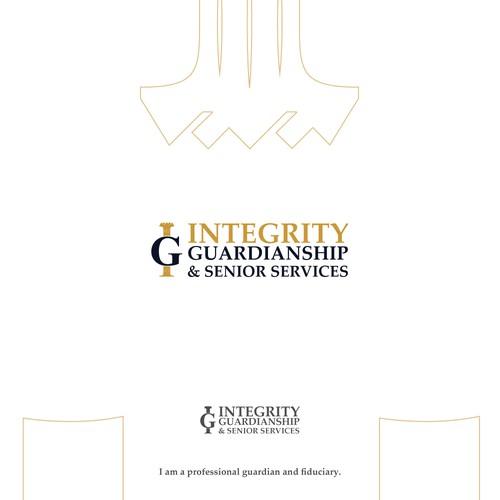 Runner-up design by D Dogger's
