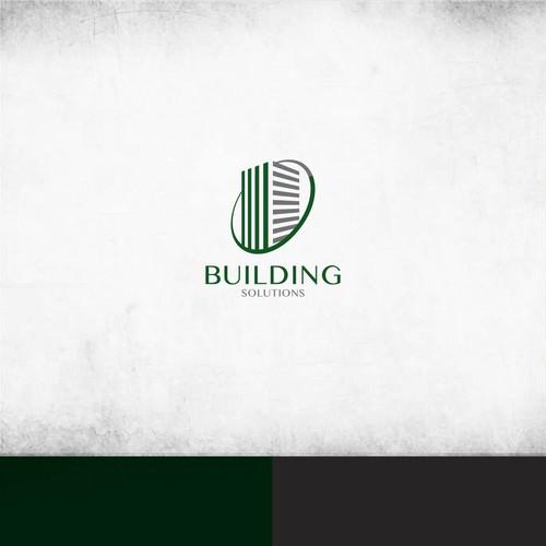 Design finalisti di a Brand Company™