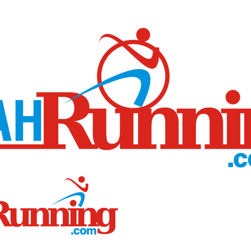 Runner-up design by heyfajrul
