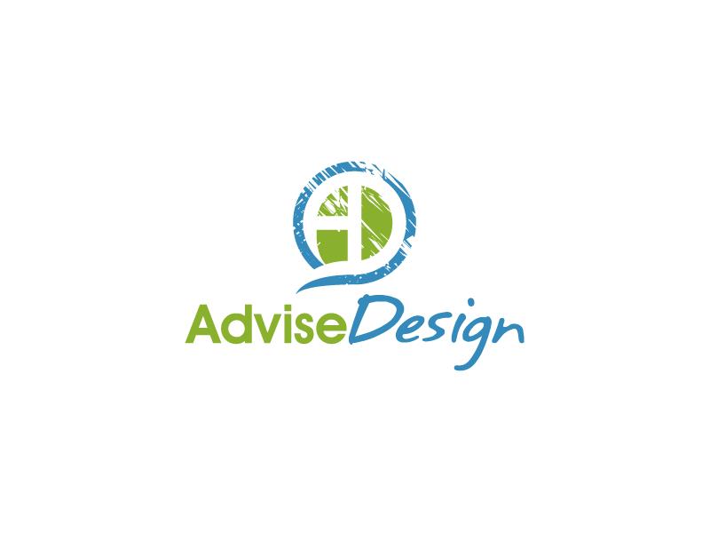 Diseño ganador de flatsigns