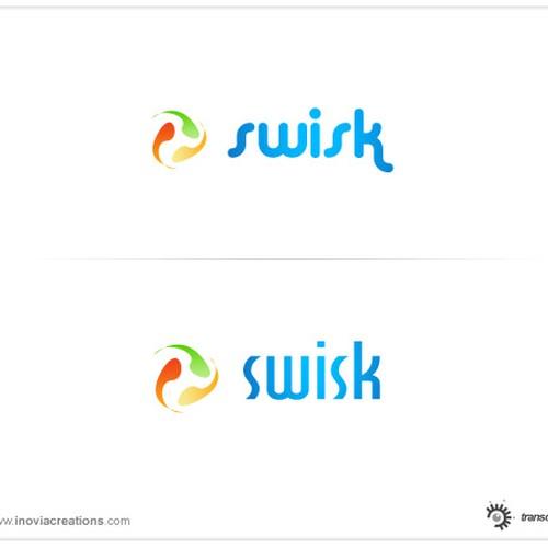 Zweitplatziertes Design von synergydesigns