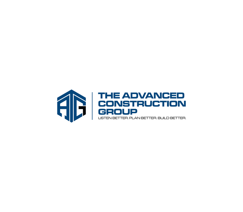 Create a logo slogan and business card for our group of create a logo slogan and business card for our group of construction companies colourmoves Images