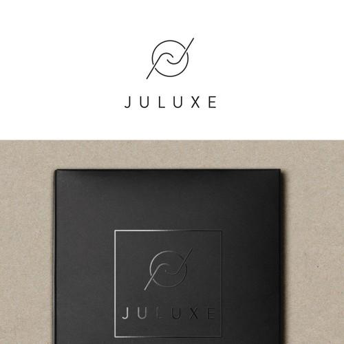 Design finalista por Shandre